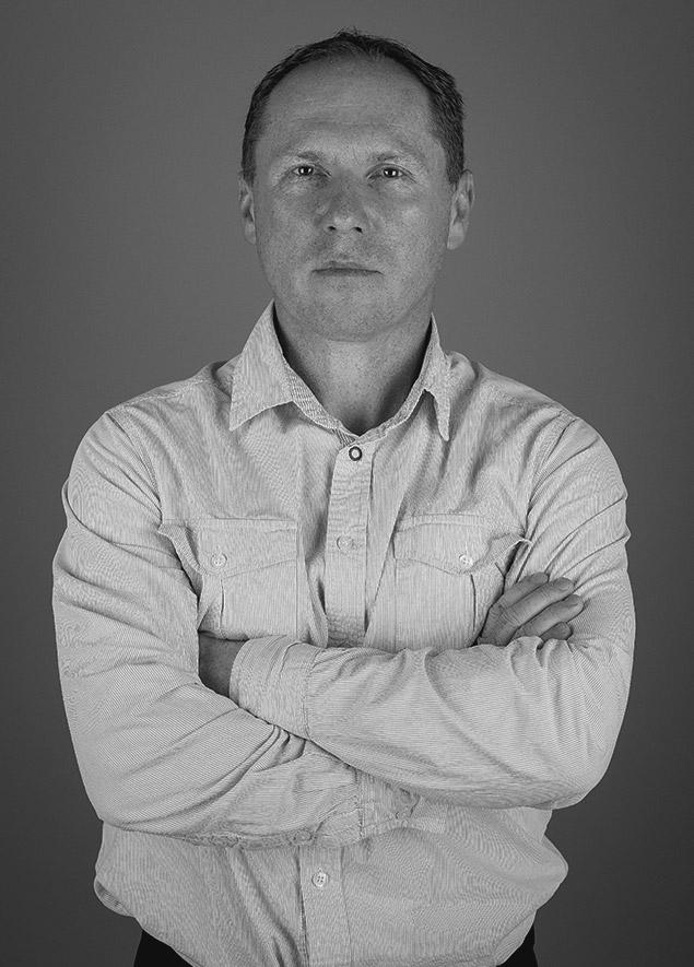 Jerzy Jelonek