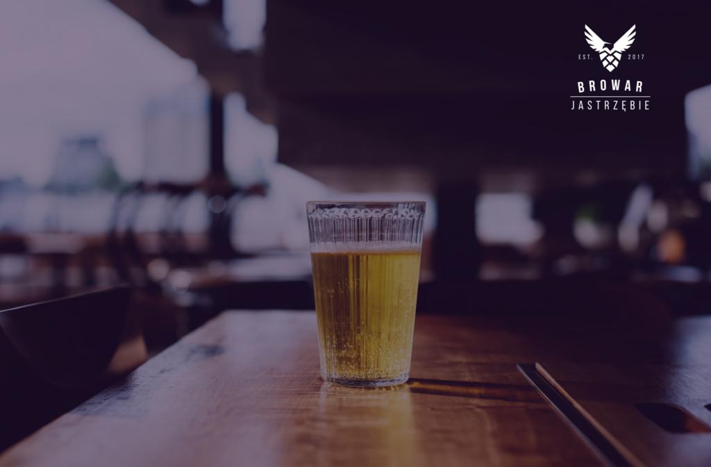 Z czego składa się piwo?