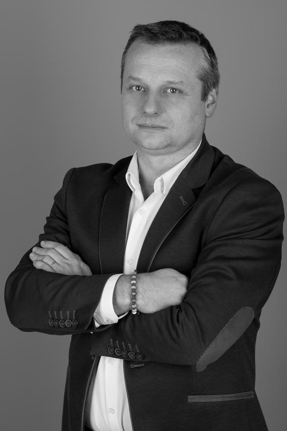 Mariusz Kaletka