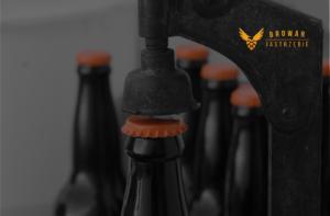 Butelkowanie i refermentacja piwa