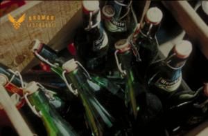 Gdzie kupić piwo Browaru Jastrzębie?