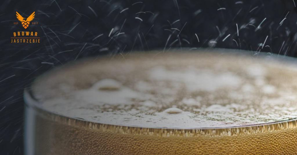 Bogactwo i obfitość – style piwne w 2017 r.