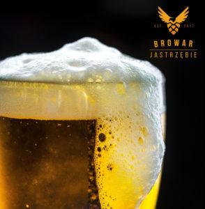 Dlaczego nie powinniśmy rezygnować z piwa?