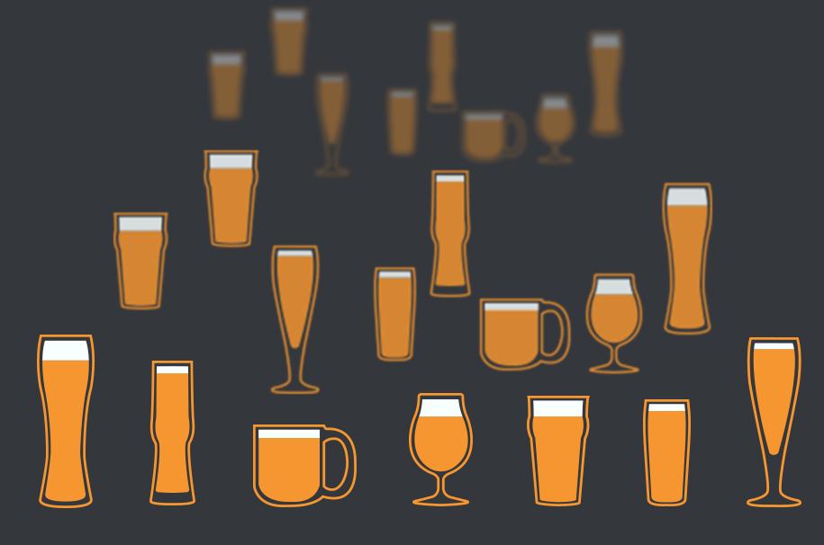 Czwarty weekend czerwca wielkim Piwnym Wydarzeniem!