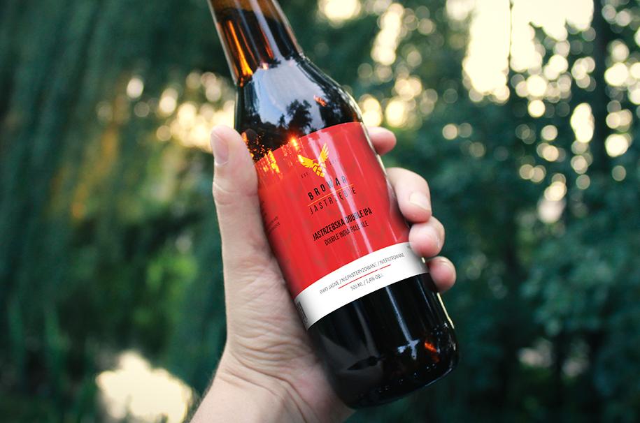Piwowarska rewolucja, która zmieniła smak piwa na zawsze